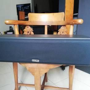 Klh V-354 center speaker