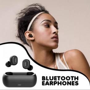 QCY T1 Mini Wireless Bluetooth Headphone