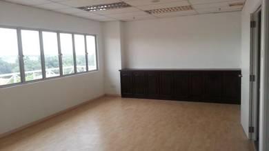 WISMA BU8 Office Petaling Jaya, Selangor