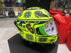 Agv K1 (New Arrival)(Free Shipping)