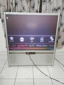 TV Toshiba 52 inch