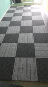 5MM Carpet tiles 1