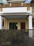 Taman Bagan double storey house for sale