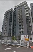 (NEW) Bukit Baru -PERINGGIT HEIGHTS (4 room 2 bath -1300 sq fts