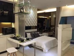 Symphony tower menara simfoni cheap nice fully furnished