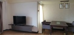 Ampang, Nice and Clean condo for rent