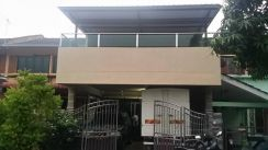 DESERVE!! Cluster Double Storey (4 units) Taman Tengiri, Seberang Jaya