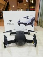 Dji mavic air fly more combo (97% new)