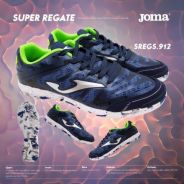 Joma super regate original