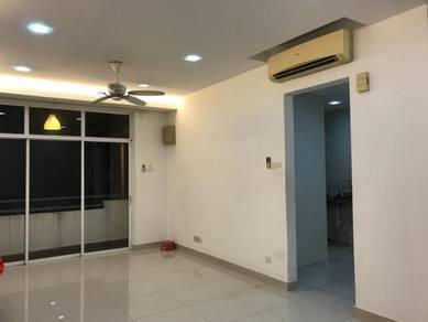 Lagenda Mas Villa Townhouse,4R3B,Jalan Kuching Jalan Ipoh,Kepong