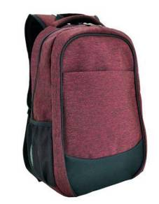 Pilihan Laptop Bag 1160LAP Backpack