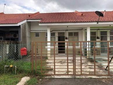 Desaru Utama |Jln Balau 10 |Medium Low Cost