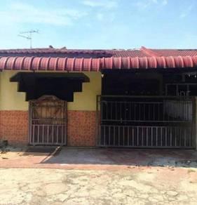 Rumah Untuk Disewa Berhampiran Masjid Meru
