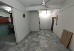 GoodYear Court 9 Subang Apartment USJ
