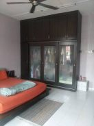 2 story house Azura type at bukit tinggi 2 klang