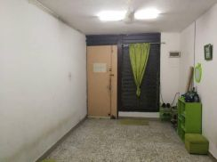 For Sale Single Storey Terrace Taman Siakap Seberang Jaya