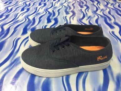 BUM Canvas Shoes