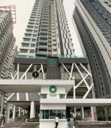 [BUY NOW & EARN 188k]Twin Residences Serviced Apartment, Puchong