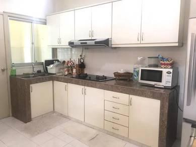 Platinum Hill PV 5 Condominium