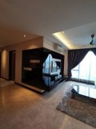 Kiara 9 Residence, Mont Kiara, Fully Furnished, Ready Move In