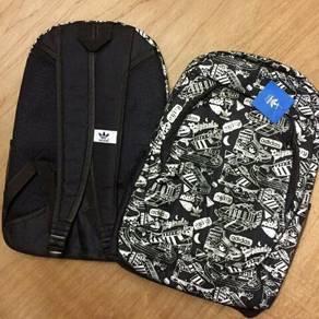 Adidas Funky Backpack