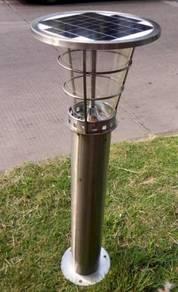 Solar garden lights-280SD