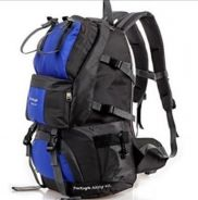 Free Knight 50L Outdoor Hiking Backpack
