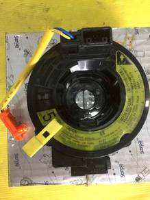 NEW Toyota Wish Clock Spring Steering ZNE10 ANE10