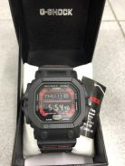 G-Shock King GXW-56-1AJF GX Series Atomic Black