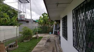 Taman Likas Jaya