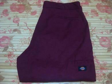 Dickies Work Pants size 44