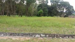 Bungalow land college heights