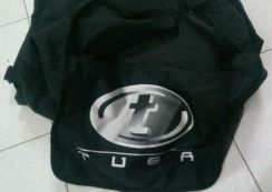 Tusa Mesh Bag for Scuba / Diving / Snorkeling