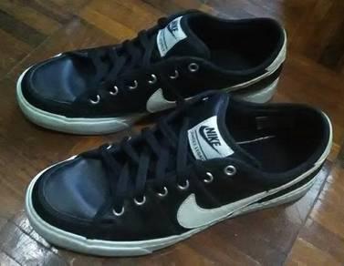 Nike Sweet Legacy Shoes(kasut)