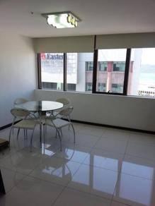 Menara Jubli Office Space