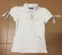Burberry shirt women original