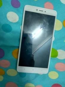 Xiaomi Redmi Note 4 MYSET