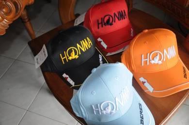 Golf Caps HONMA BERES