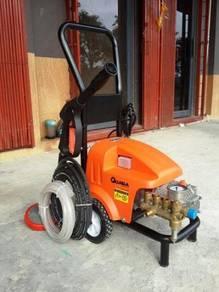 QUASA Heavy Duty High Pressure Washer HCC7520G
