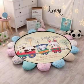 Children's Play Mat CPM008
