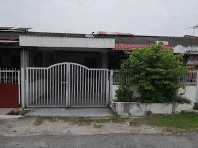 FOR SALE Bukit Sekilau House