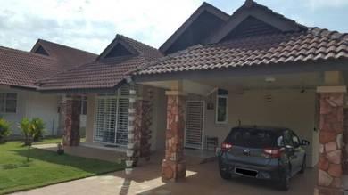 Villa Tanjung Permai, Bandar Cassia, Batu Kawan, Penang