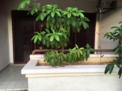 Puteri Palma IOI Resort Townhouse for Rent