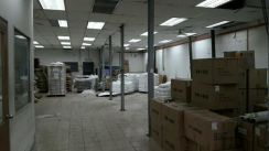 Double Storey Factory And Office Sales At Serdang