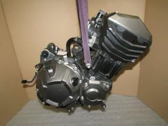 Kawasaki z800 engine Recond engine
