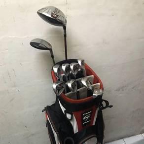 Golf Set Taylormade