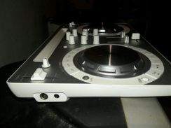 Pioneer wego 3 ios device ready