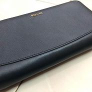 Bonia original purse for sale