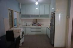 Villa Park Condo, Fully Furnished Bukit Serdang, Freehold