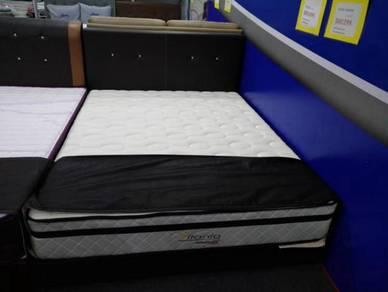 Goodnite mattress queen